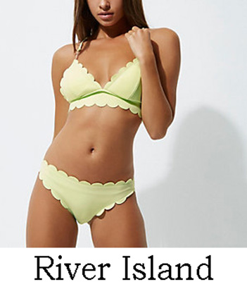Bikini River Island Estate Look 8