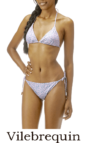 Bikini Vilebrequin Estate Look 9