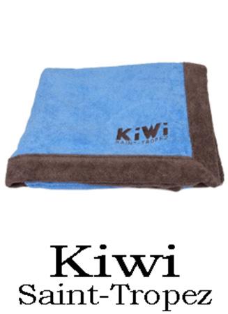 Catalogo Kiwi Estate Su Kiwi Beachwear 1