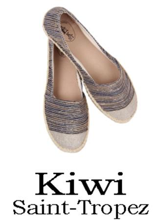 Catalogo Kiwi Estate Su Kiwi Beachwear 10