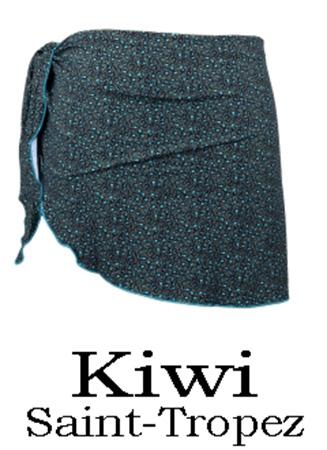 Catalogo Kiwi Estate Su Kiwi Beachwear 11