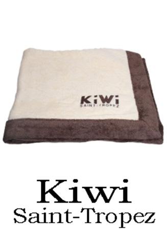 Catalogo Kiwi Estate Su Kiwi Beachwear 12