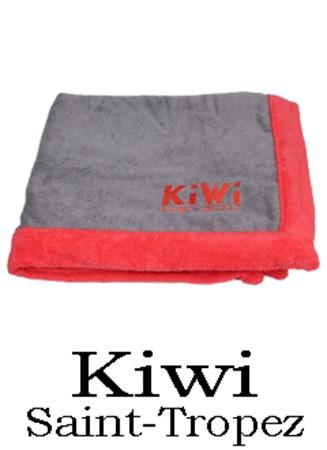 Catalogo Kiwi Estate Su Kiwi Beachwear 13