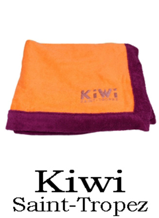 Catalogo Kiwi Estate Su Kiwi Beachwear 14