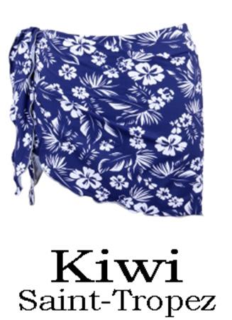 Catalogo Kiwi Estate Su Kiwi Beachwear 15