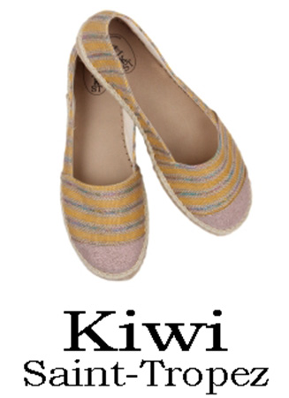 Catalogo Kiwi Estate Su Kiwi Beachwear 16