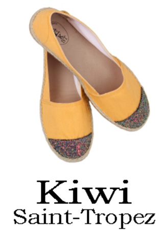 Catalogo Kiwi Estate Su Kiwi Beachwear 17