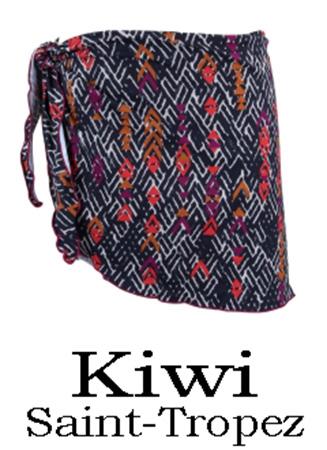 Catalogo Kiwi Estate Su Kiwi Beachwear 18