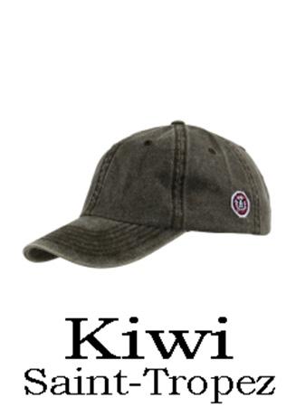 Catalogo Kiwi Estate Su Kiwi Beachwear 2