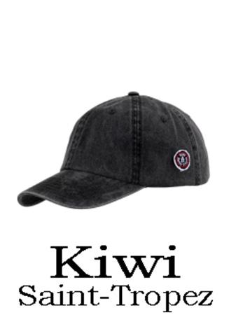 Catalogo Kiwi Estate Su Kiwi Beachwear 3