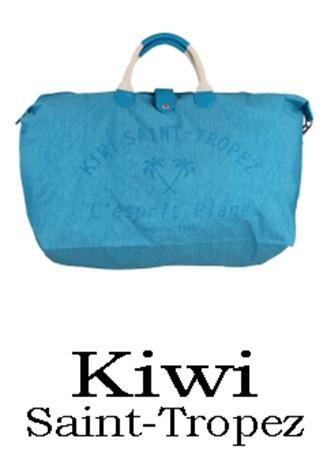Catalogo Kiwi Estate Su Kiwi Beachwear 4