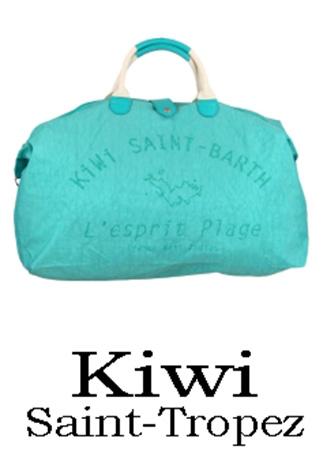 Catalogo Kiwi Estate Su Kiwi Beachwear 5