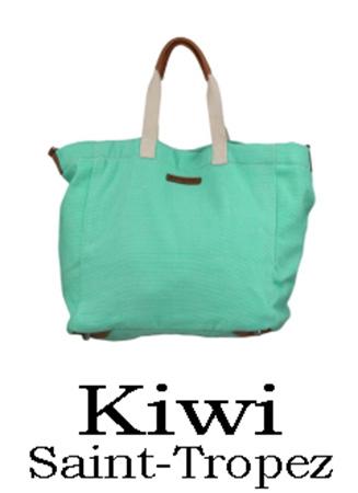 Catalogo Kiwi Estate Su Kiwi Beachwear 6