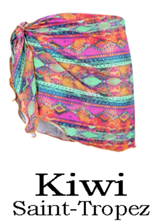 Catalogo Kiwi Estate Su Kiwi Beachwear 8