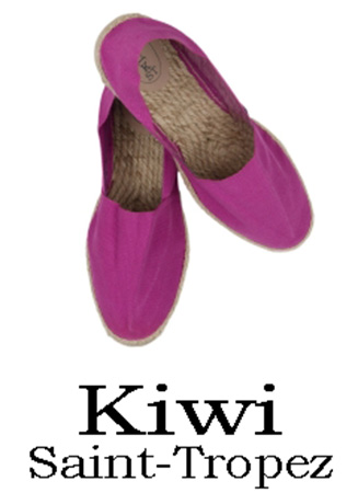 Catalogo Kiwi Estate Su Kiwi Beachwear 9