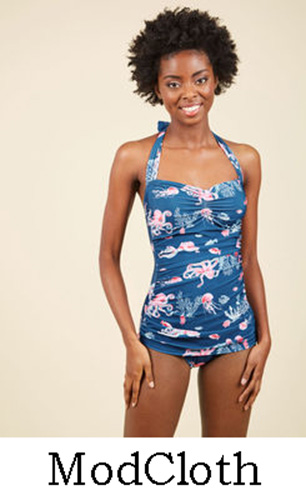 Catalogo ModCloth Estate Su ModCloth Beachwear 5