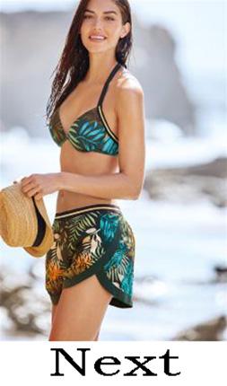 Catalogo Next Estate Su Next Beachwear 10