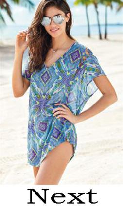 Catalogo Next Estate Su Next Beachwear 3