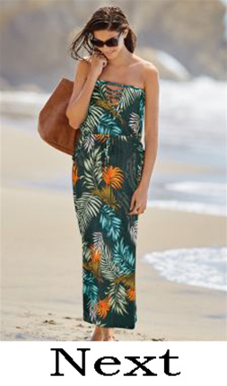 Catalogo Next Estate Su Next Beachwear 4