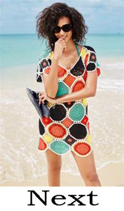Catalogo Next Estate Su Next Beachwear 5