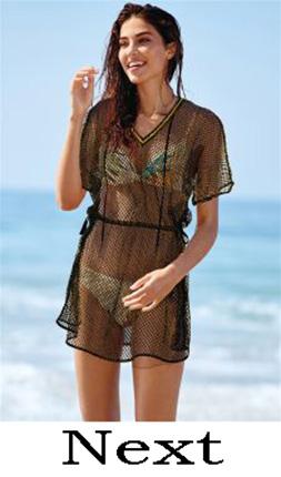 Catalogo Next Estate Su Next Beachwear 8