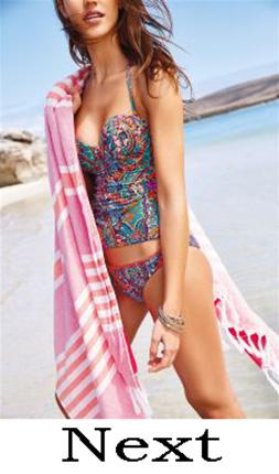 Catalogo Next Estate Su Next Beachwear 9