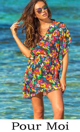 Catalogo Pour Moi Estate Su Pour Moi Beachwear 4