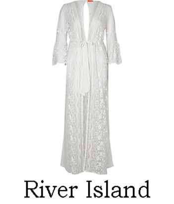 Catalogo River Island Estate Look 13