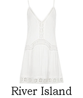 Catalogo River Island Estate Look 5