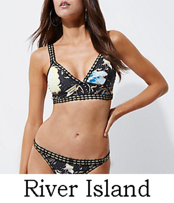 Catalogo River Island Estate Look 7