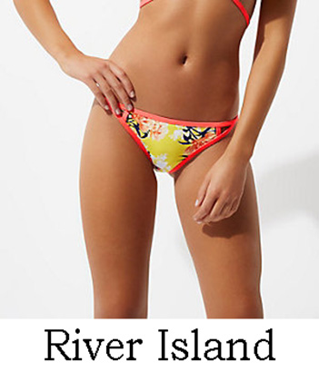 Catalogo River Island Estate Look 8