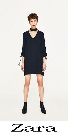 Catalogo Zara Estate Look 3