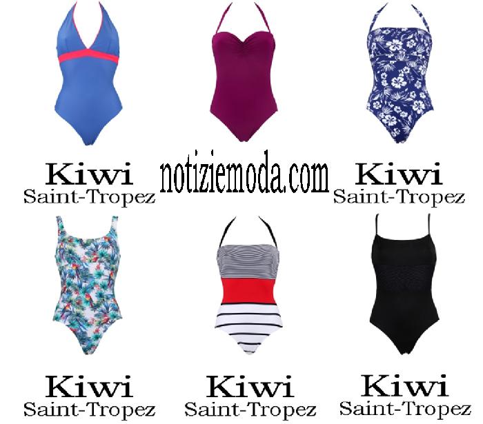 Costumi Kiwi Estate 2017