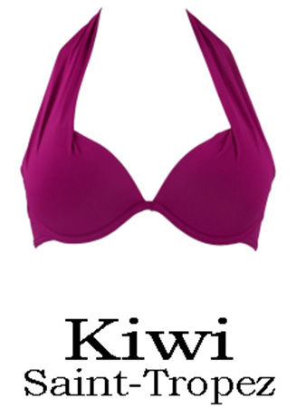 Costumi Kiwi Estate Moda Mare Bikini Kiwi 14