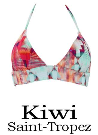 Costumi Kiwi Estate Moda Mare Bikini Kiwi 16