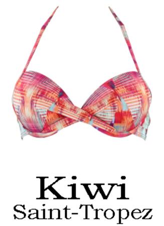 Costumi Kiwi Estate Moda Mare Bikini Kiwi 17