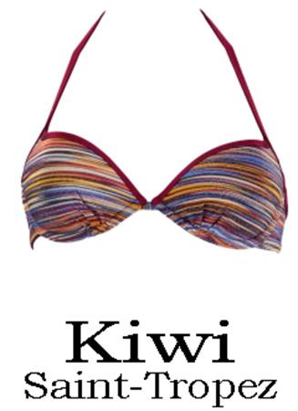 Costumi Kiwi Estate Moda Mare Bikini Kiwi 18