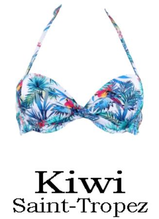 Costumi Kiwi Estate Moda Mare Bikini Kiwi 2