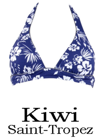 Costumi Kiwi Estate Moda Mare Bikini Kiwi 3