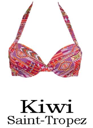 Costumi Kiwi Estate Moda Mare Bikini Kiwi 4