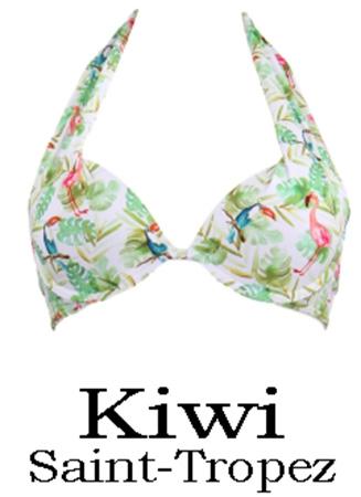Costumi Kiwi Estate Moda Mare Bikini Kiwi 7