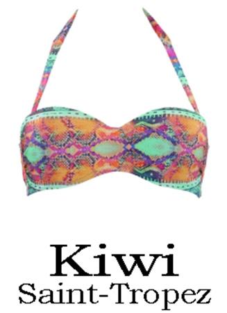 Costumi Kiwi Estate Moda Mare Bikini Kiwi 8