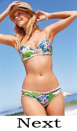 Costumi Next Estate Moda Mare Bikini Next 7