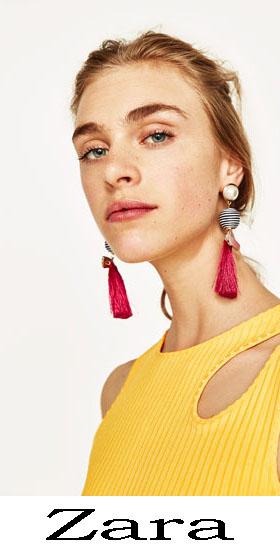 Moda Zara Estate Look 1