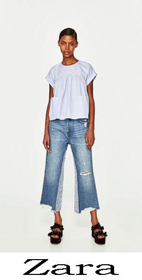 Moda Zara Estate Look 5