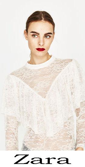 Moda Zara Estate Look 7
