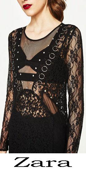 Moda Zara Estate Look 9