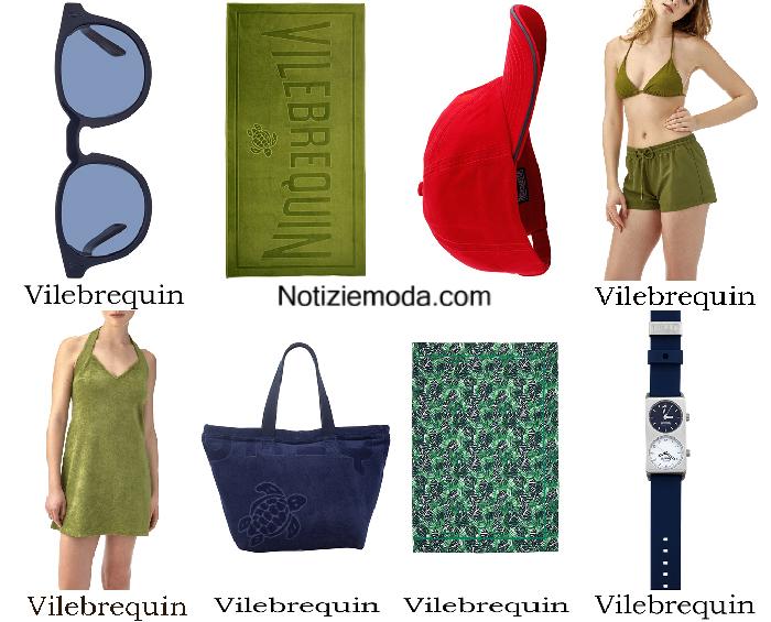 Moda Mare Vilebrequin Estate 2017