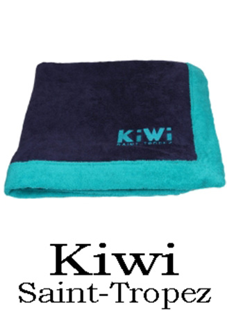 Nuovi Arrivi Kiwi Estate Moda Mare Kiwi 1