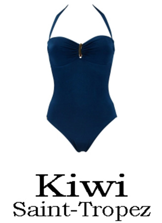 Nuovi Arrivi Kiwi Estate Moda Mare Kiwi 10
